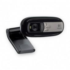 Camera web Logitech C170