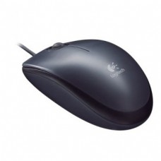 Mouse optic Logitech B100