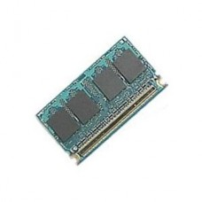 512MB PC2-5300 (667Mhz) 214 pin DDR2 MicroDIMM (BXD) Kingston kvr667d2u5/512