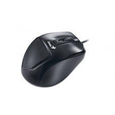 Mouse Genius DX-150 / USB