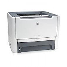 Imprimanta HP P2015DN - DUPLEX automat