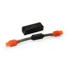 Cablu protectie pt placa video impotriva supratensiunii SPIRE SP162