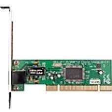 Placa de retea TP-LINK TF-3239 10/100