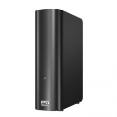 HDD EXTERN WD MY BOOK 3.0 1TB